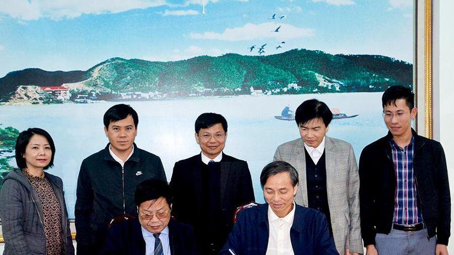Tăng cường công tác quản lý nhà nước về lao động tại các khu kinh tế Hà Tĩnh
