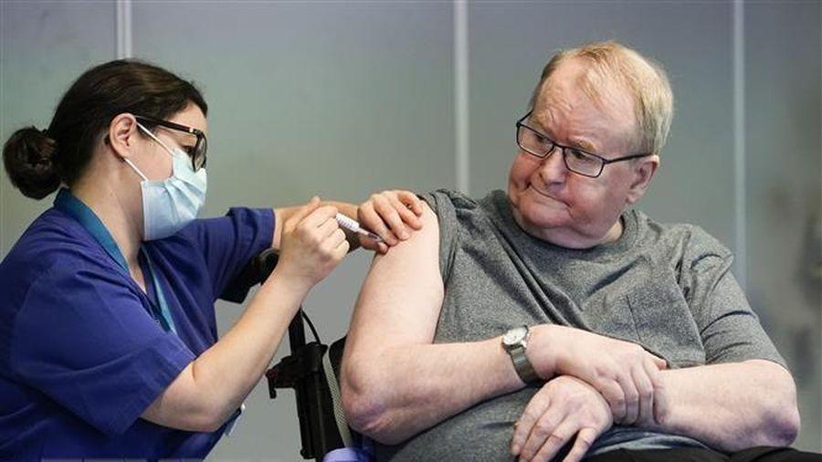 Na Uy: Không có mối liên giữa tiêm phòng và các trường hợp tử vong