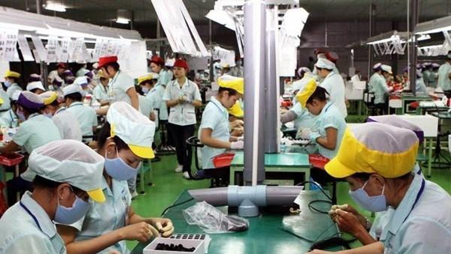 Bộ Luật Lao động mới: Doanh nghiệp lúng túng vì chậm có hướng dẫn