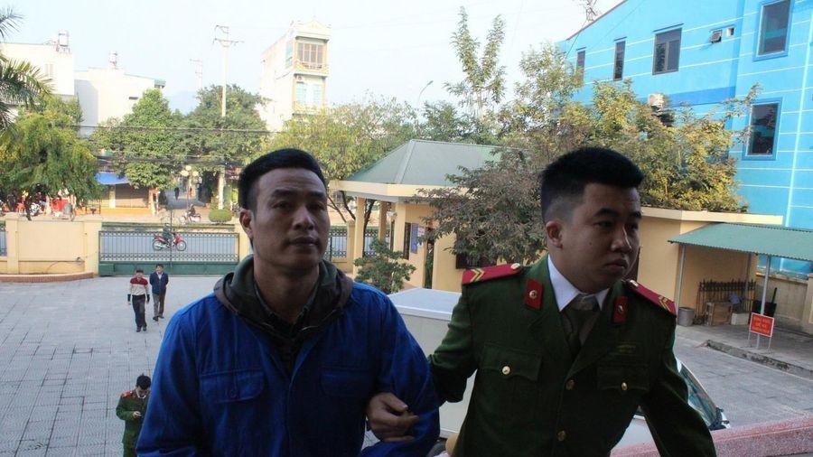 Hòa Bình: Phạt tù 18 tháng đối tượng tàng trữ trái phép chất ma túy