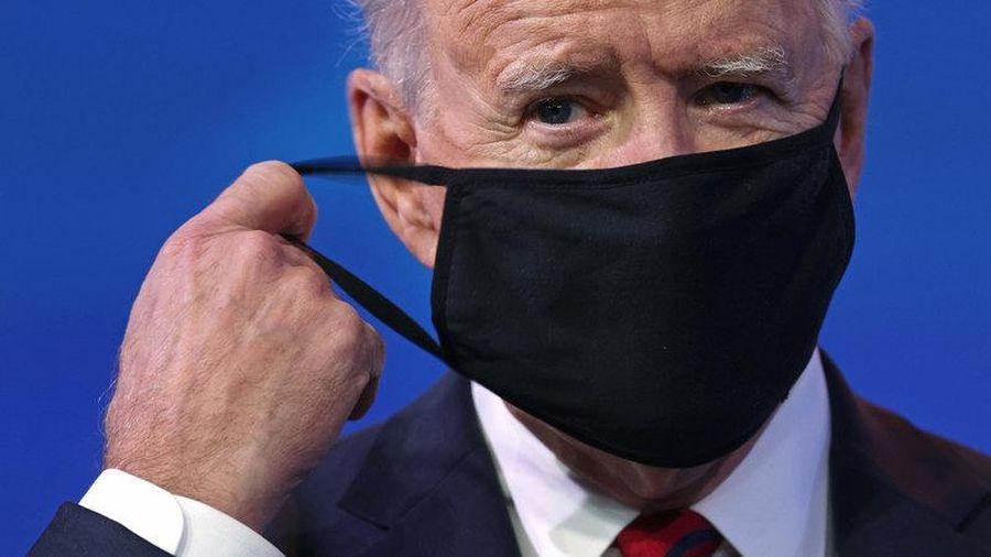 Diễn văn nhậm chức của ông Biden có gì khác với những người tiền nhiệm?
