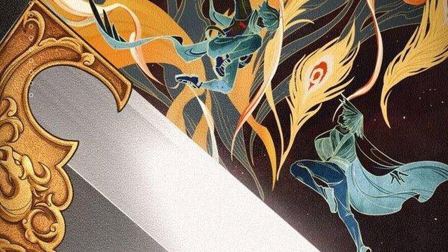 Rogue Warriors gặp FunPlus Phoenix, sẽ là một chiến thắng cho FPX