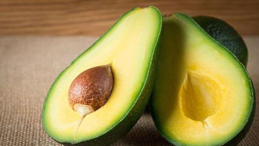 6 thực phẩm tốt cho sức khỏe tim mạch