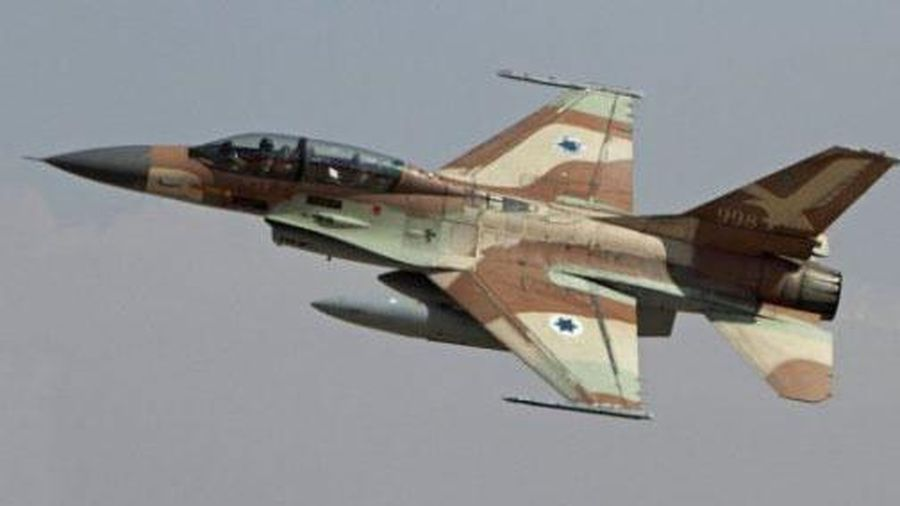 Nga kêu gọi Israel cung cấp bằng chứng về 'mối đe dọa' từ Syria
