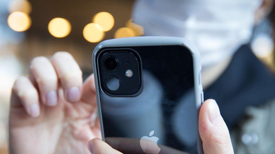 iPhone 12 có thể gây nguy hiểm cho bệnh nhân mắc bệnh tim?