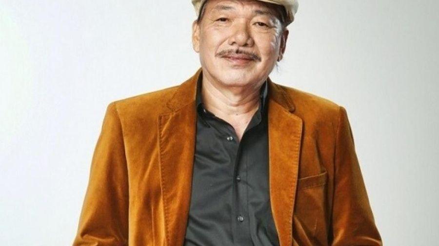 Bác bỏ thông tin nhạc sĩ Trần Tiến qua đời