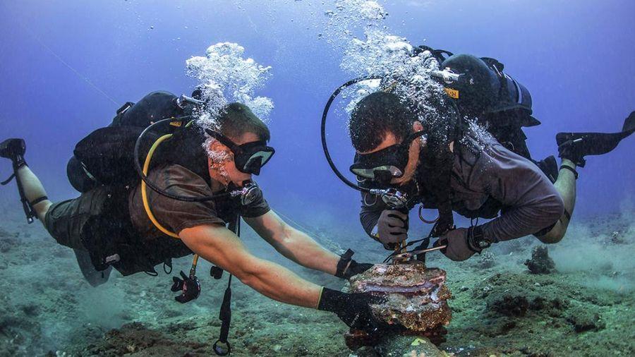 Sau Tết Nguyên đán 2021, cáp quang biển IA mới được sửa xong
