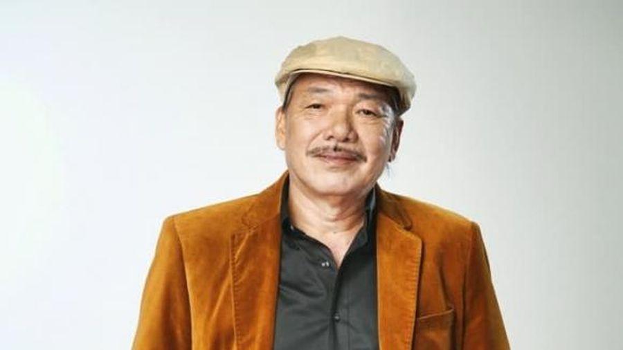 Thông tin nhạc sĩ Trần Tiến qua đời là thất thiệt, ca sỹ Đông Hùng đăng bình luận xin lỗi