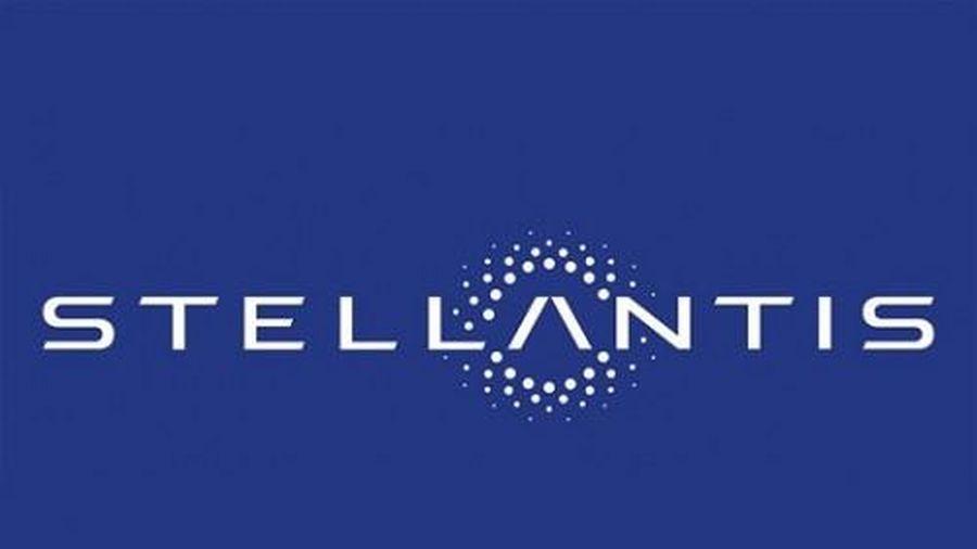 Hãng xe lớn thứ 4 thế giới Stellantis sở hữu 14 thương hiệu con