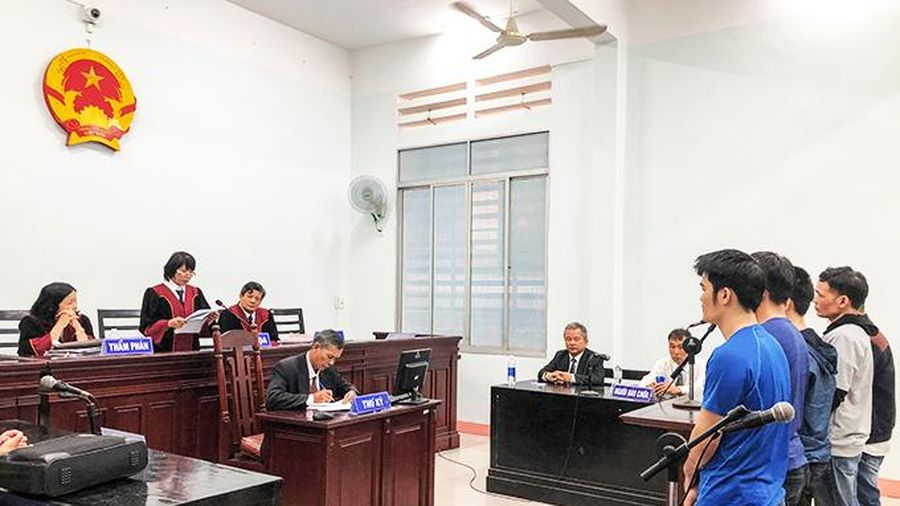 Vụ đánh, đòi tiền người chơi bạc bịp ở thành phố Cam Ranh: Điều tra chưa triệt để