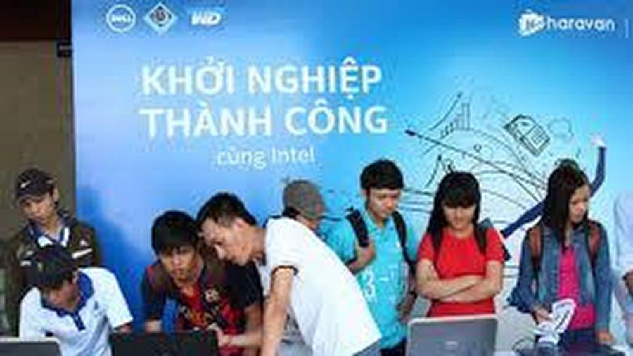 Giải pháp cho chính sách hỗ trợ doanh nghiệp khởi nghiệp tại Việt Nam