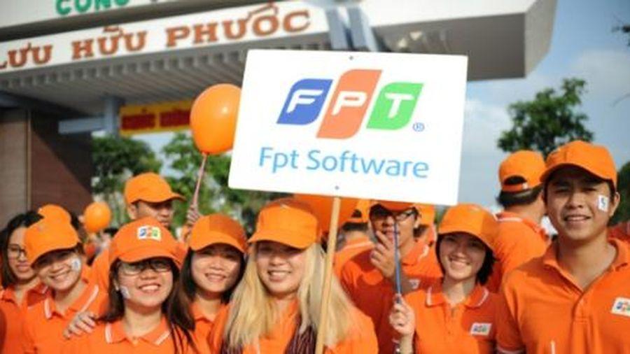 Macquarie Bank Limited thoái bớt vốn tại tập đoàn FPT