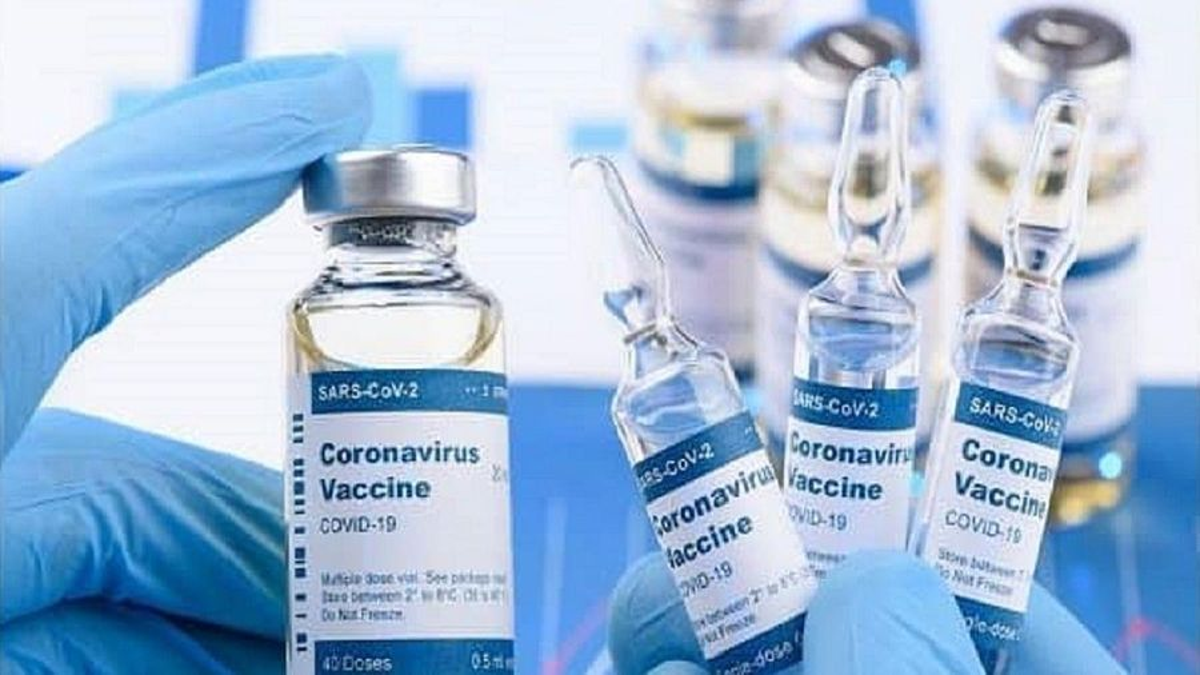 EU xây dựng cơ chế san sẻ vaccine ngừa Covid-19 dư thừa tới các nước nghèo
