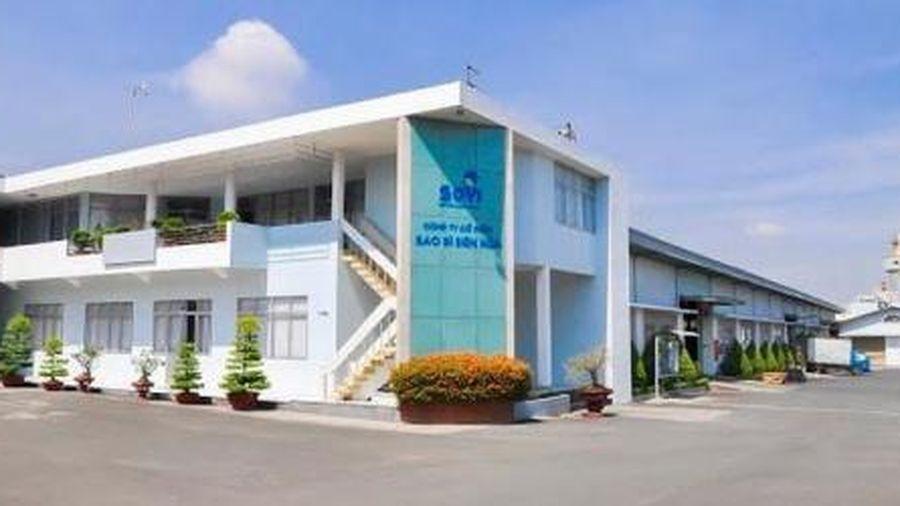 Vốn Thái Lan vào Việt Nam tăng mạnh qua mua cổ phần