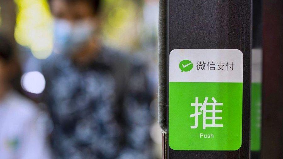 10 năm WeChat thay đổi thế giới mạng Trung Quốc