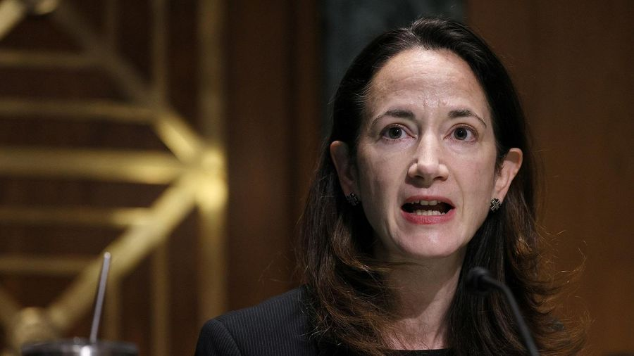 Sếp tình báo Mỹ tương lai khẳng định cứng rắn với Trung Quốc