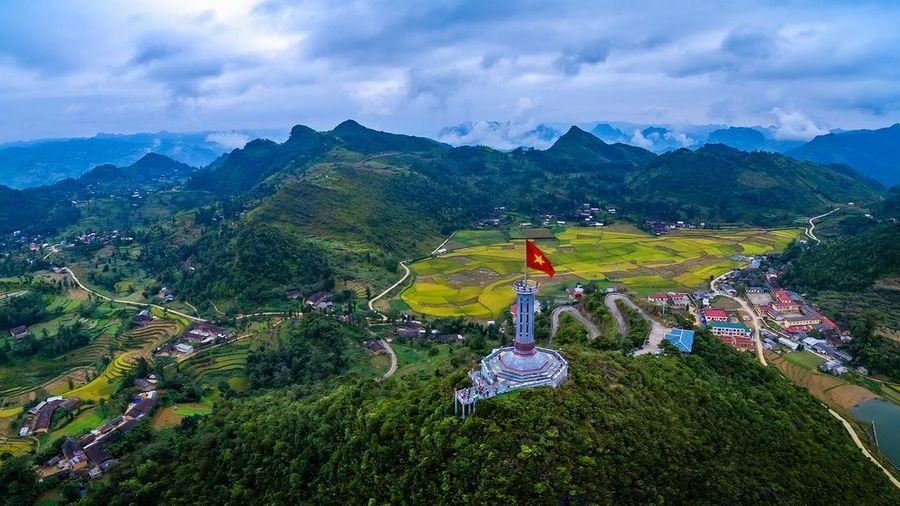 Phát triển du lịch Hà Giang qua chuyển đổi số, du lịch thông minh