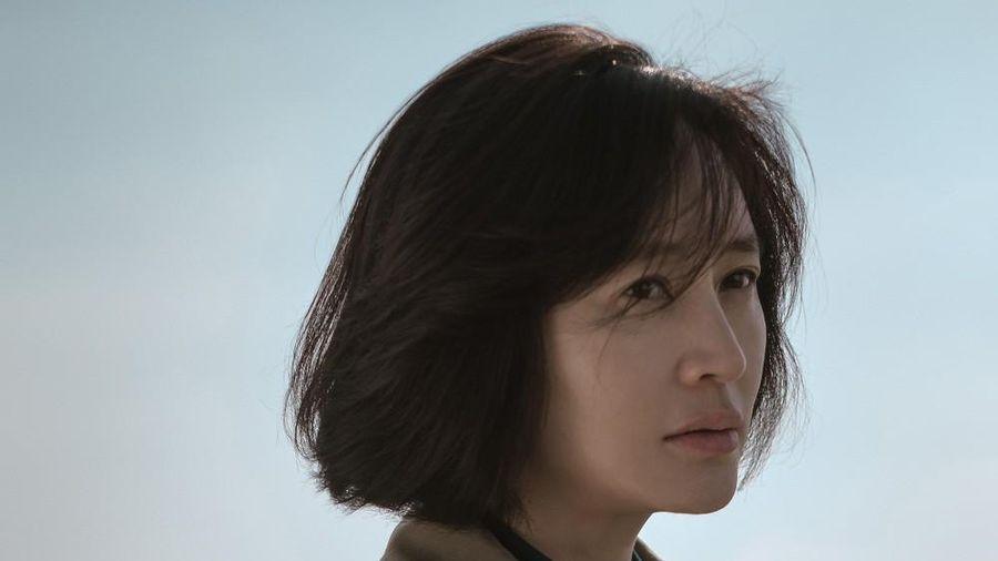 Tham gia hành trình giải mã 'Di nguyện bí ẩn' cùng nữ hoàng màn ảnh Kim Hye Soo