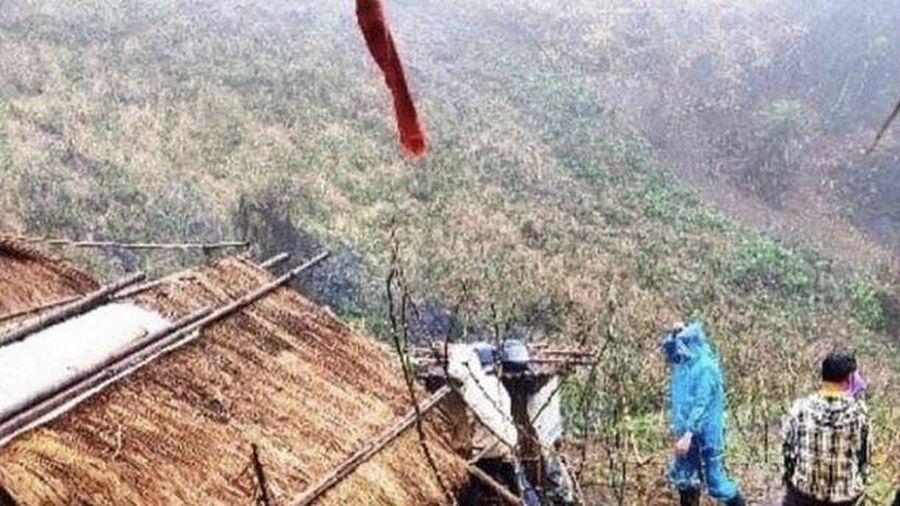 Gia Lai: Vợ uống nhiều rượu bị chồng đánh tử vong
