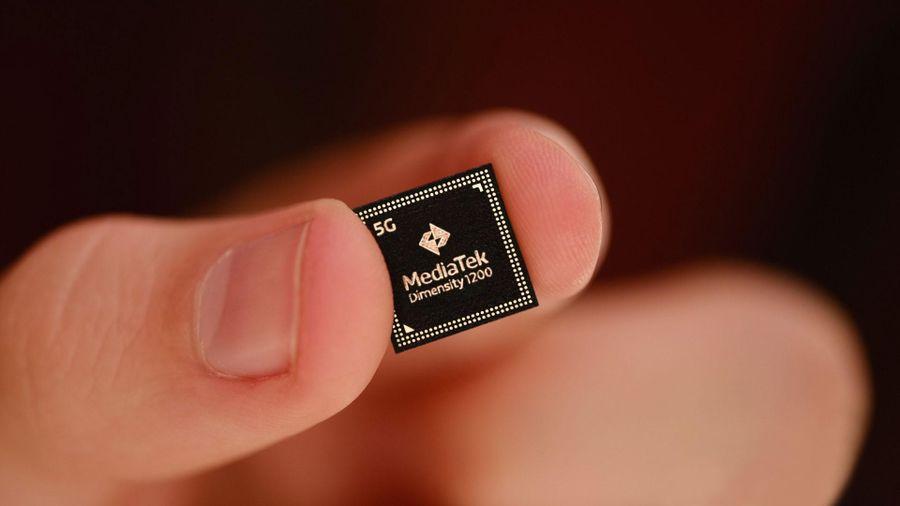 MediaTek ra mắt Dimensity 1200 cao cấp nâng tầm trải nghiệm 5G, đa phương tiện và AI