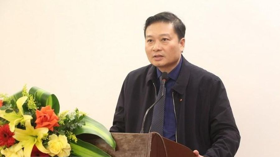 Nghệ An đưa ra giải pháp để đạt kim ngạch xuất khẩu 1,2 tỷ USD