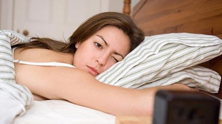Những thói quen phổ biến đang làm giảm tuổi thọ của bạn từng ngày