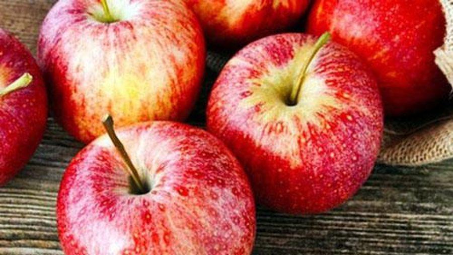 Thực phẩm ít calo tốt cho quá trình giảm cân, giúp cho bạn tự tin đón Tết