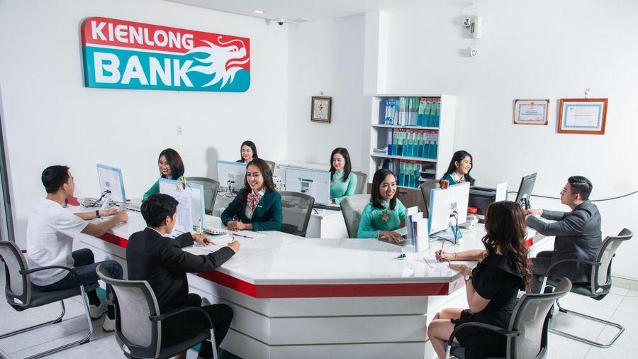 Sếp Sunshine Group ứng cử vào HĐQT Kienlongbank