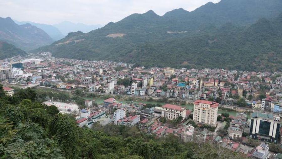 Thành phố Hà Giang sẽ gắn biển 3 tuyến đường mang tên các liệt sĩ trong mặt trận Vị Xuyên