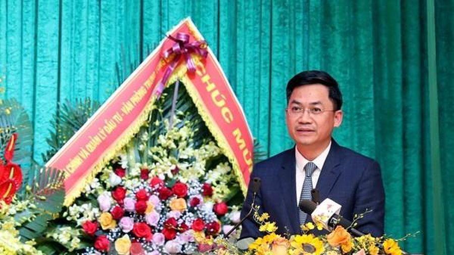 Hà Nội: Giải ngân vốn đầu tư công sẽ ở Top khá của cả nước