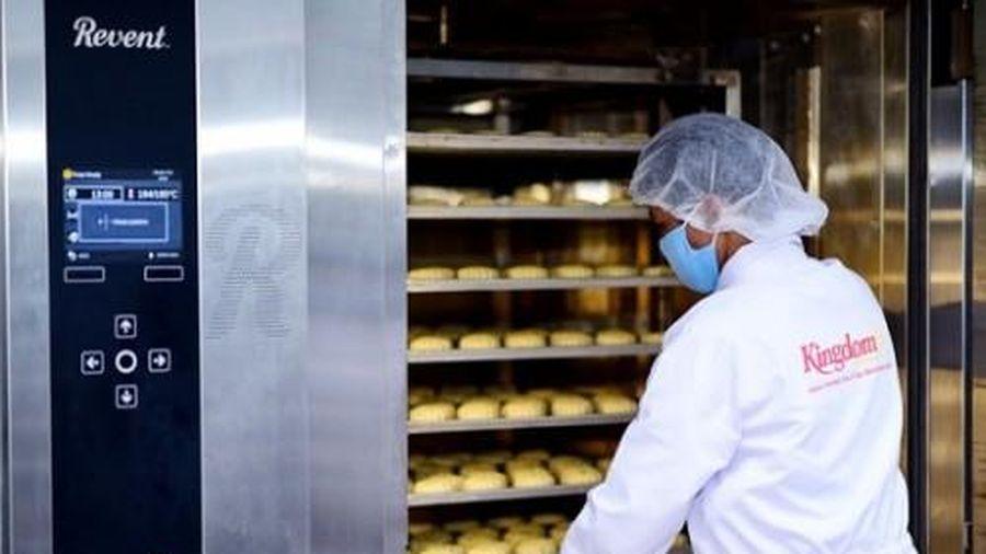 Đại gia Kinh Đô tái xuất trở lại sau hơn 5 năm bán thương hiệu bánh kẹo số 1 Việt Nam cho ông lớn Mỹ