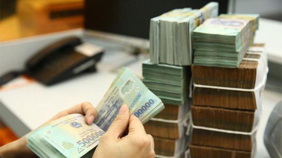 Vạn Ninh: Dành gần 2 tỷ đồng cho chương trình khuyến công