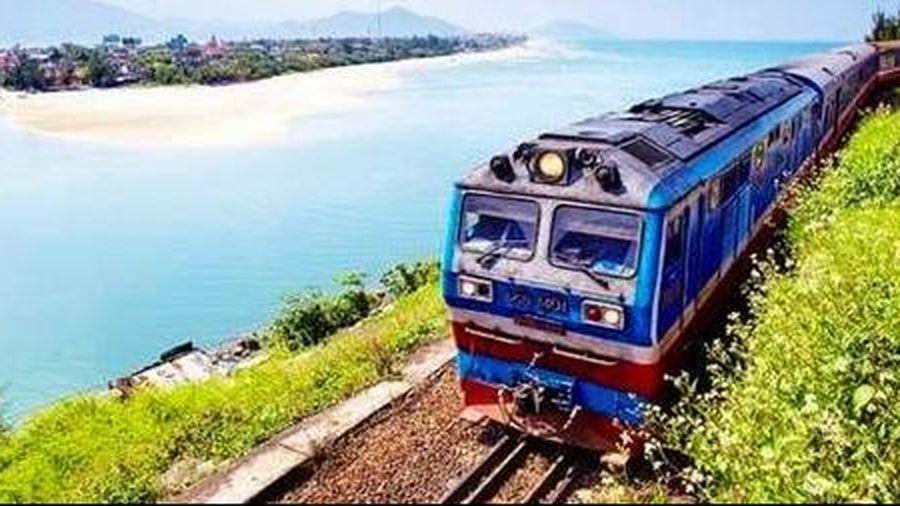 Phó Thủ tướng yêu cầu thu gọn đầu mối ngành Đường sắt
