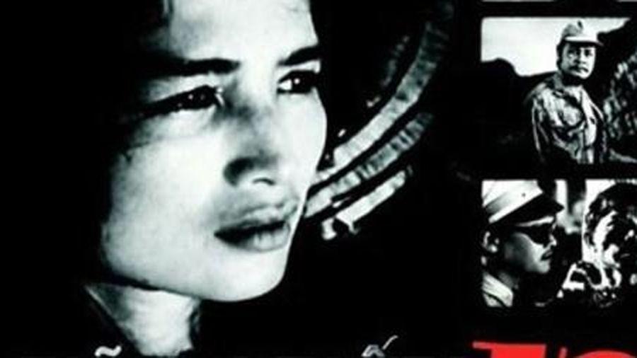 Nhiều phim Việt chiếu miễn phí chào mừng Đại hội Đảng, mừng Xuân 2021