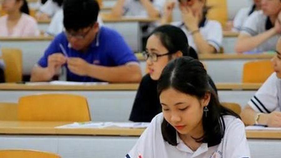 Kiến nghị Chính phủ cho các trường ĐH, CĐ ngoài công lập được ưu đãi về thuế
