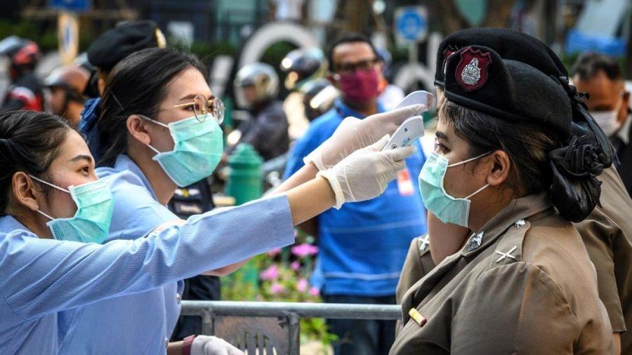 Thái Lan phát 7 tỷ USD hỗ trợ cho người bị ảnh hưởng bởi Covid-19