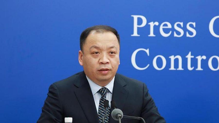 Trung Quốc thêm 757 ca Covid-19 sau gần 1 tuần, dịch ở Bắc Kinh liên quan biến thể ở Anh