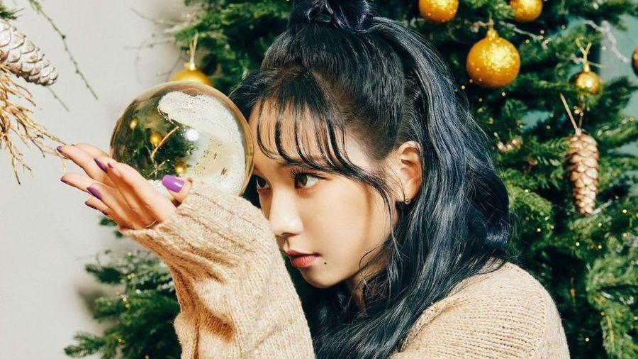 SM Ent có tài chọn nghệ danh vừa dị vừa phèn cho idol, Karina (aespa) không ngoại lệ