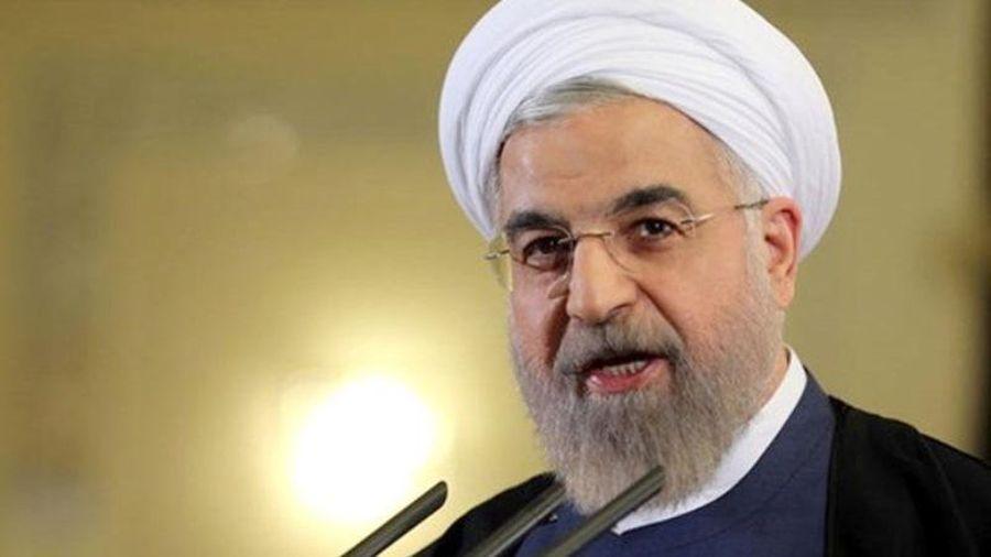 Iran thúc giục chính quyền ông Biden quay trở lại thỏa thuận hạt nhân 2015