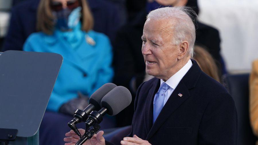 Nhiều nghị sĩ Cộng hòa muốn hợp tác với chính quyền Biden