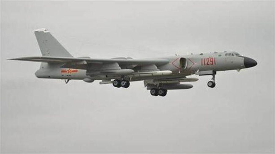 Báo Nga phân tích thực lực Quân đội Trung Quốc