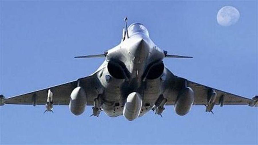 Ấn Độ cần gấp 33 máy bay tiêm kích Nga