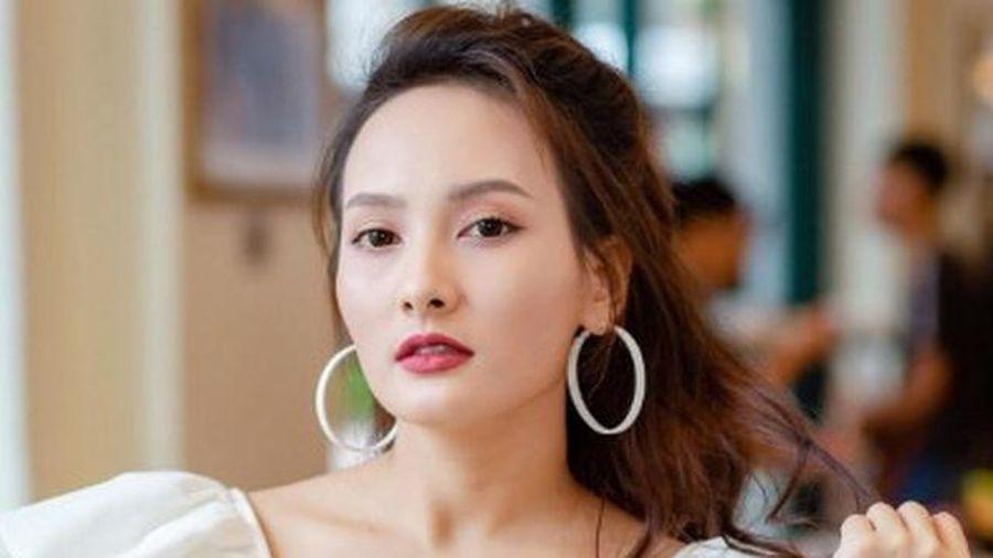 Diễn viên Bảo Thanh: Bí quyết chạm đến trái tim khán giả