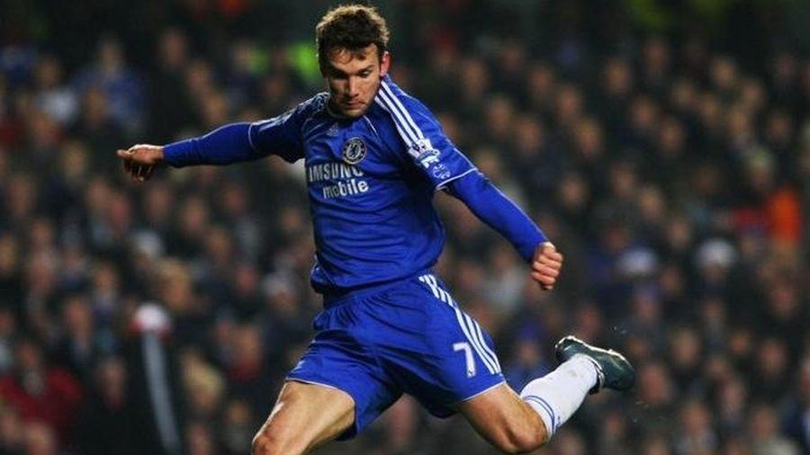 Lộ diện ứng viên có khả năng sẽ thay thế Frank Lampard tại Chelsea