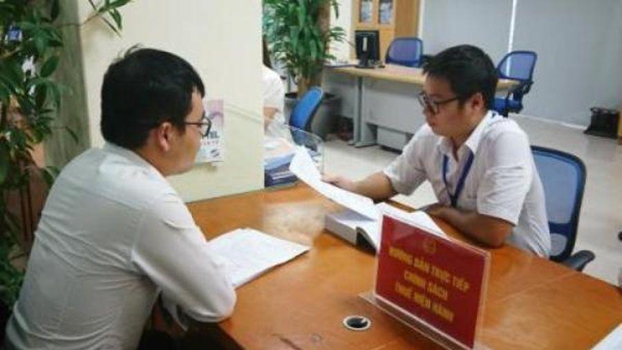 Hỗ trợ pháp lý cho doanh nghiệp: Bảo đảm có trọng tâm, trọng điểm, thiết thực, phù hợp