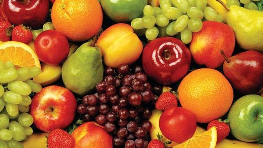Doanh nghiệp tự khẳng định mình bằng các sản phẩm có lợi cho sức khỏe từ chính nguyên liệu nông sản của người Việt