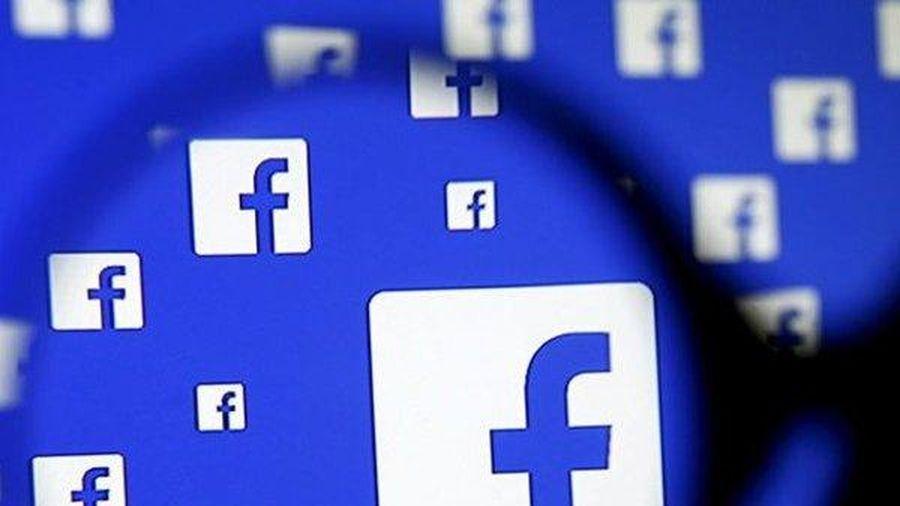 Cách 'bơ' những bài viết phiền toái trên Facebook mà không cần hủy kết bạn
