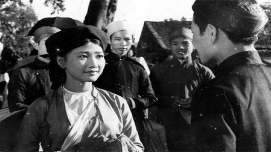 Tổ chức chiếu phim điện ảnh Kỷ niệm 91 năm Ngày thành lập Đảng Cộng sản Việt Nam