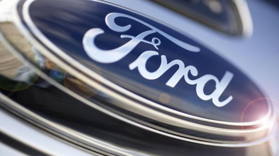 Chỉ duy nhất một hãng xe Mỹ cam kết giảm phát thải khí CO2