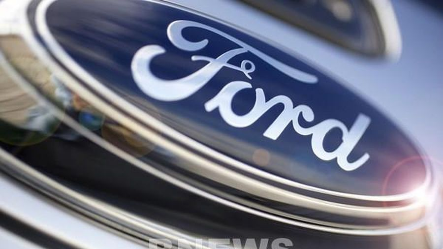 Ford liên tiếp được công nhận là tập đoàn tiên phong về phát triển bền vững
